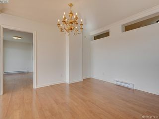 Photo 6: 508 165 Kimta Road in VICTORIA: VW Songhees Condo Apartment for sale (Victoria West)  : MLS®# 417436