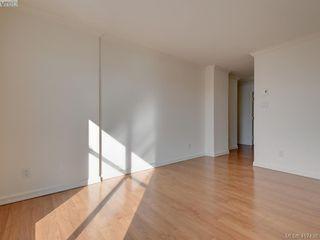 Photo 20: 508 165 Kimta Road in VICTORIA: VW Songhees Condo Apartment for sale (Victoria West)  : MLS®# 417436
