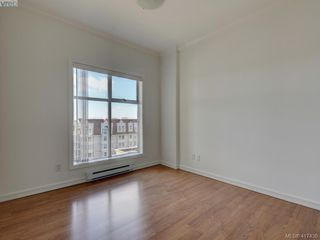Photo 22: 508 165 Kimta Road in VICTORIA: VW Songhees Condo Apartment for sale (Victoria West)  : MLS®# 417436
