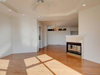 Photo 12: 508 165 Kimta Road in VICTORIA: VW Songhees Condo Apartment for sale (Victoria West)  : MLS®# 417436