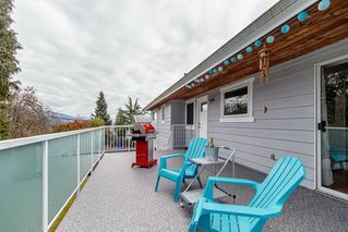 Photo 17: 521 YALE Road in Port Moody: College Park PM House for sale : MLS®# R2418009