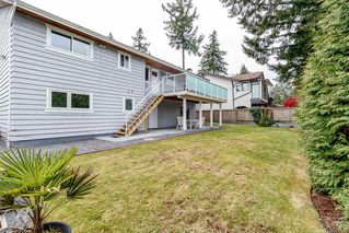 Photo 19: 521 YALE Road in Port Moody: College Park PM House for sale : MLS®# R2418009
