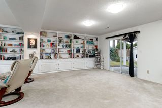 Photo 15: 521 YALE Road in Port Moody: College Park PM House for sale : MLS®# R2418009