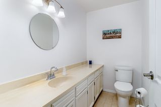 Photo 9: 521 YALE Road in Port Moody: College Park PM House for sale : MLS®# R2418009