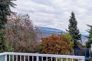 Photo 18: 521 YALE Road in Port Moody: College Park PM House for sale : MLS®# R2418009