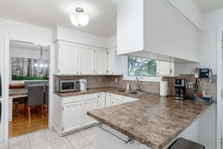 Photo 5: 521 YALE Road in Port Moody: College Park PM House for sale : MLS®# R2418009