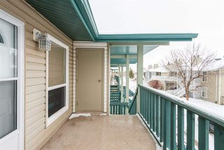 Photo 7: 38 2703 79 Street in Edmonton: Zone 29 Carriage for sale : MLS®# E4179767