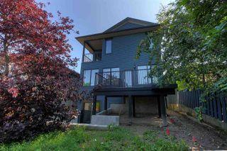 Photo 38: 8A Grosvenor Boulevard: St. Albert House for sale : MLS®# E4189204