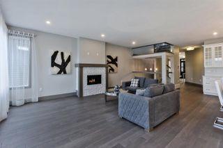 Photo 7: 8A Grosvenor Boulevard: St. Albert House for sale : MLS®# E4189204