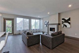 Photo 6: 8A Grosvenor Boulevard: St. Albert House for sale : MLS®# E4189204
