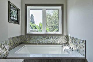 Photo 28: 8A Grosvenor Boulevard: St. Albert House for sale : MLS®# E4189204