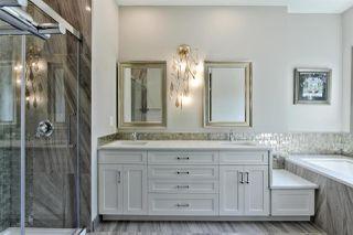 Photo 26: 8A Grosvenor Boulevard: St. Albert House for sale : MLS®# E4189204