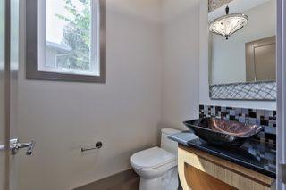 Photo 14: 8A Grosvenor Boulevard: St. Albert House for sale : MLS®# E4189204