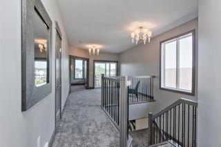 Photo 18: 8A Grosvenor Boulevard: St. Albert House for sale : MLS®# E4189204