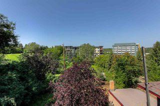 Photo 43: 8A Grosvenor Boulevard: St. Albert House for sale : MLS®# E4189204