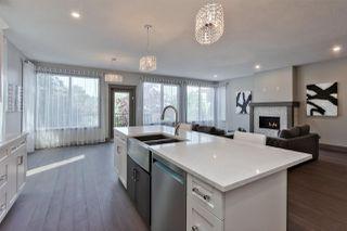 Photo 13: 8A Grosvenor Boulevard: St. Albert House for sale : MLS®# E4189204