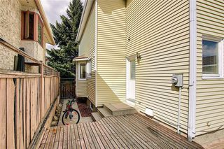 Photo 46: 262 SANDSTONE Place NW in Calgary: Sandstone Valley Detached for sale : MLS®# C4294032