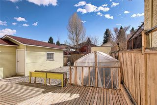 Photo 45: 262 SANDSTONE Place NW in Calgary: Sandstone Valley Detached for sale : MLS®# C4294032
