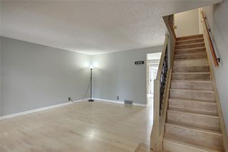Photo 7: 262 SANDSTONE Place NW in Calgary: Sandstone Valley Detached for sale : MLS®# C4294032
