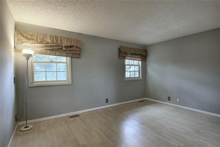 Photo 22: 262 SANDSTONE Place NW in Calgary: Sandstone Valley Detached for sale : MLS®# C4294032