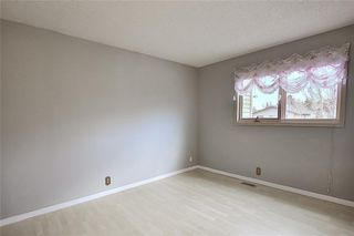 Photo 27: 262 SANDSTONE Place NW in Calgary: Sandstone Valley Detached for sale : MLS®# C4294032