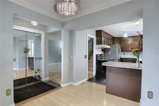 Photo 9: 262 SANDSTONE Place NW in Calgary: Sandstone Valley Detached for sale : MLS®# C4294032