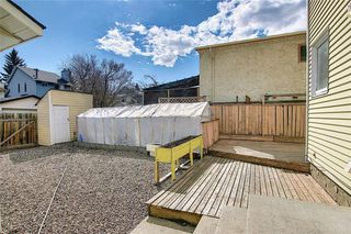 Photo 44: 262 SANDSTONE Place NW in Calgary: Sandstone Valley Detached for sale : MLS®# C4294032