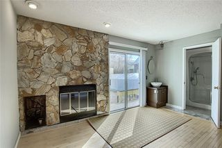 Photo 15: 262 SANDSTONE Place NW in Calgary: Sandstone Valley Detached for sale : MLS®# C4294032