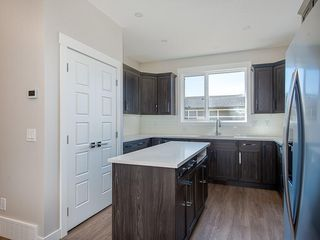 Photo 5: 33 SKYVIEW Parade NE in Calgary: Skyview Ranch Row/Townhouse for sale : MLS®# C4296504