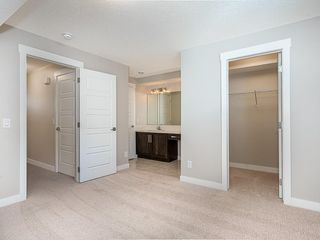 Photo 18: 33 SKYVIEW Parade NE in Calgary: Skyview Ranch Row/Townhouse for sale : MLS®# C4296504