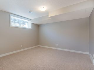 Photo 19: 33 SKYVIEW Parade NE in Calgary: Skyview Ranch Row/Townhouse for sale : MLS®# C4296504