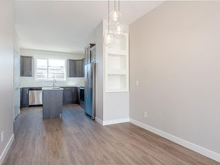 Photo 6: 33 SKYVIEW Parade NE in Calgary: Skyview Ranch Row/Townhouse for sale : MLS®# C4296504