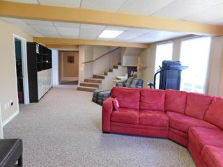 Photo 23: #1, 57018 Rg Rd 233: Rural Sturgeon County House for sale : MLS®# E4199987