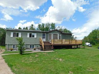 Photo 45: #1, 57018 Rg Rd 233: Rural Sturgeon County House for sale : MLS®# E4199987