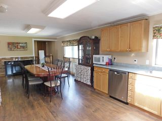 Photo 13: #1, 57018 Rg Rd 233: Rural Sturgeon County House for sale : MLS®# E4199987