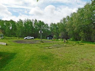 Photo 44: #1, 57018 Rg Rd 233: Rural Sturgeon County House for sale : MLS®# E4199987