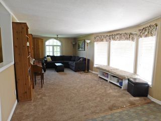 Photo 7: #1, 57018 Rg Rd 233: Rural Sturgeon County House for sale : MLS®# E4199987