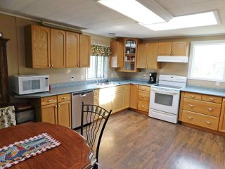Photo 11: #1, 57018 Rg Rd 233: Rural Sturgeon County House for sale : MLS®# E4199987