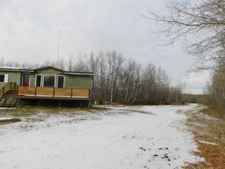 Photo 50: #1, 57018 Rg Rd 233: Rural Sturgeon County House for sale : MLS®# E4199987
