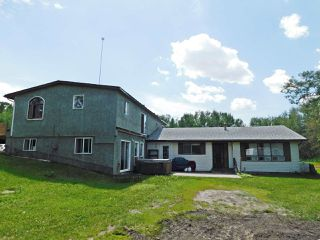 Photo 46: #1, 57018 Rg Rd 233: Rural Sturgeon County House for sale : MLS®# E4199987