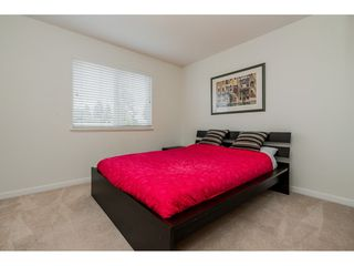 Photo 19: 16642 59A Avenue in Surrey: Cloverdale BC House for sale (Cloverdale)  : MLS®# R2464763