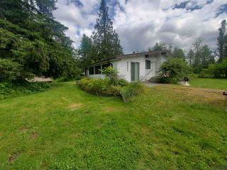 Photo 2: 9984 276 Street in Maple Ridge: Whonnock House for sale : MLS®# R2465568