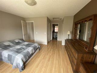 Photo 3: 8 5102 30 Avenue: Beaumont Townhouse for sale : MLS®# E4203426