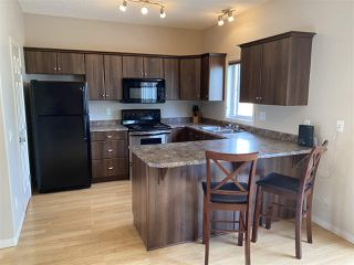 Photo 16: 8 5102 30 Avenue: Beaumont Townhouse for sale : MLS®# E4203426