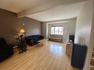 Photo 12: 8 5102 30 Avenue: Beaumont Townhouse for sale : MLS®# E4203426