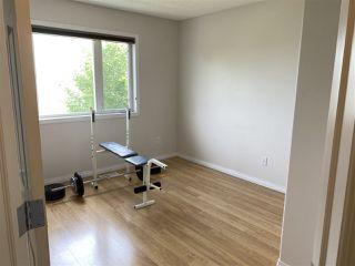 Photo 9: 8 5102 30 Avenue: Beaumont Townhouse for sale : MLS®# E4203426