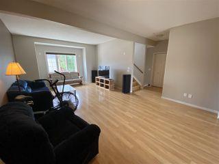 Photo 13: 8 5102 30 Avenue: Beaumont Townhouse for sale : MLS®# E4203426