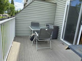Photo 19: 8 5102 30 Avenue: Beaumont Townhouse for sale : MLS®# E4203426