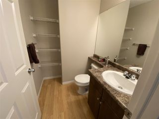 Photo 20: 8 5102 30 Avenue: Beaumont Townhouse for sale : MLS®# E4203426