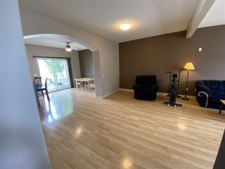Photo 14: 8 5102 30 Avenue: Beaumont Townhouse for sale : MLS®# E4203426